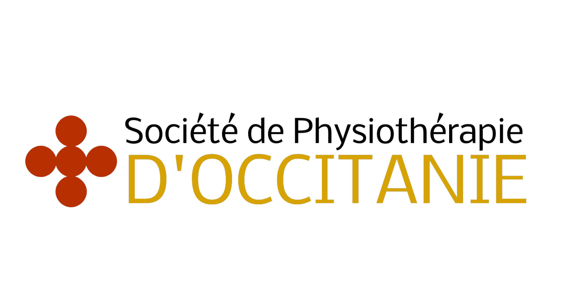 Société de Physiothérapie d'Occitanie
